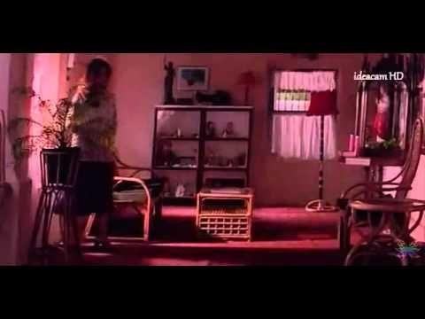 malayalam hit song youtube