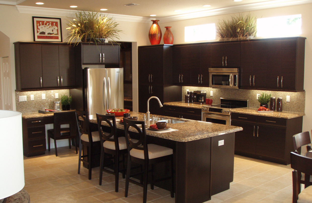 Kitchen Remodeling Northern Virginia And Maryland Kitchen Cabinets Decor Kitchen Cabinet Remodel Contemporary Kitchen