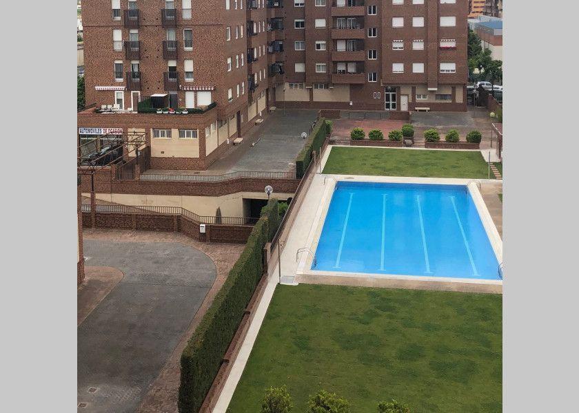 Segunda Mano Gratis Inmobiliaria En La Rioja En 2019 Suelo