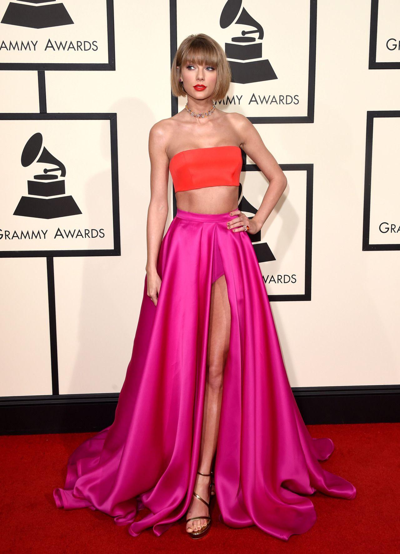 Taylor Swift photo gallery | Taylor Swift | Pinterest