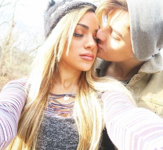 Free dating site with no payment