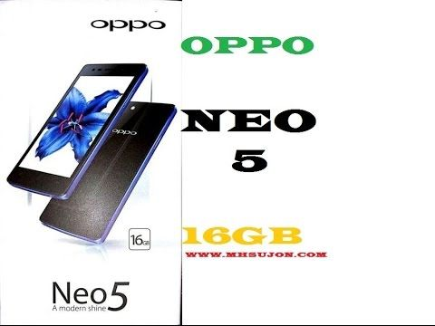 OPPO NEO 5 GLOBAL VERSION WITH 16 GB ROM | OPPO | Hair, Straightener