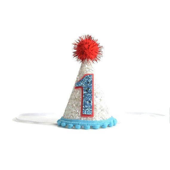 Pin On 1 Geburtstag 1st Birthday