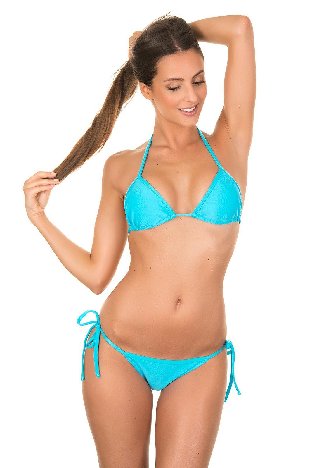 100% autentico excepcional gama de estilos precio asombroso Brazilian Bikini Marea - Rio De Sol - Brazilian Bikini Shop ...