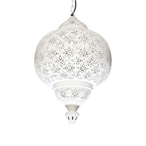Ravi Pendant Light