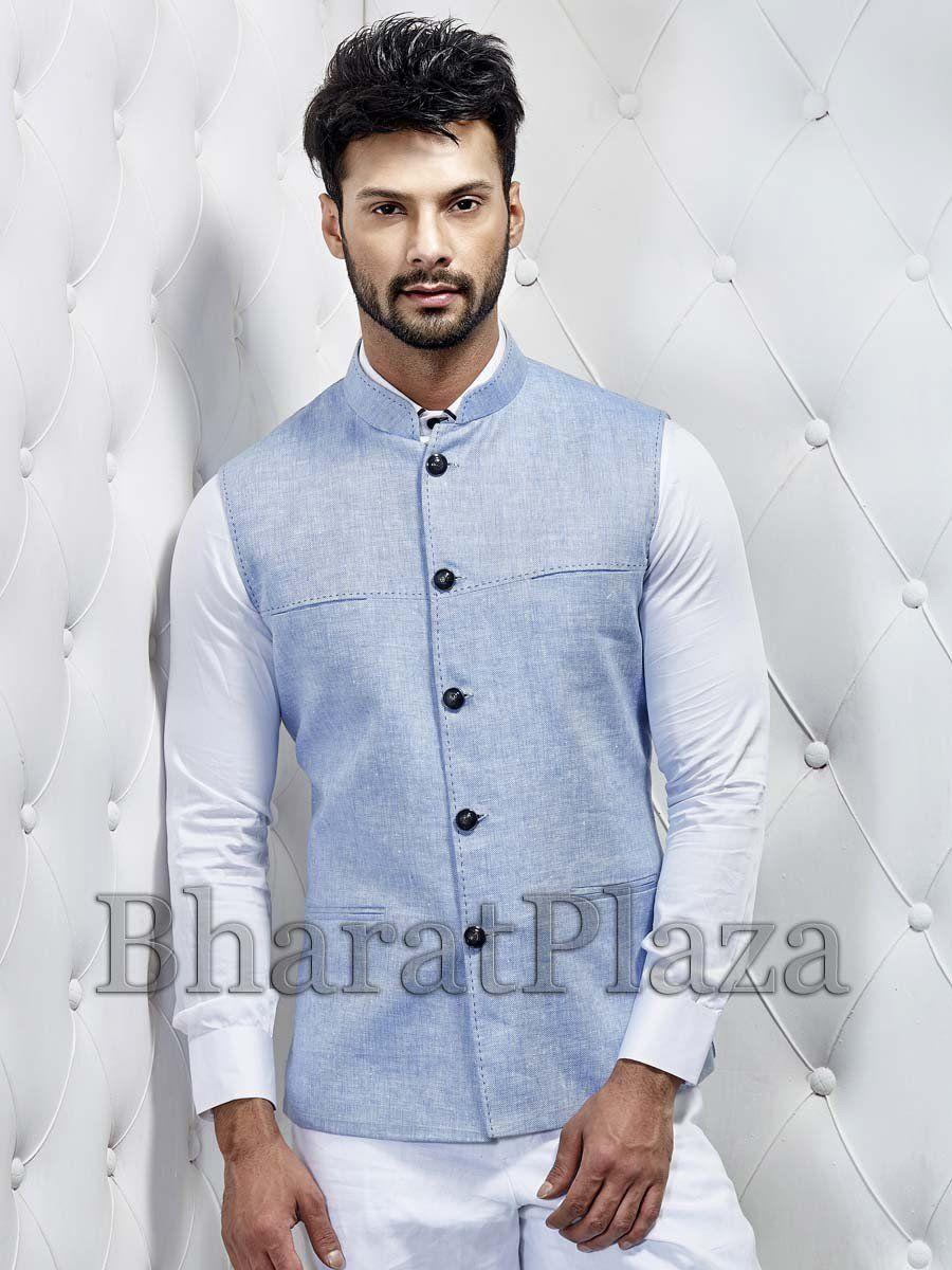 c12cc1250 nehru coat for fathers - Google Search | Blouse designs | Nehru ...