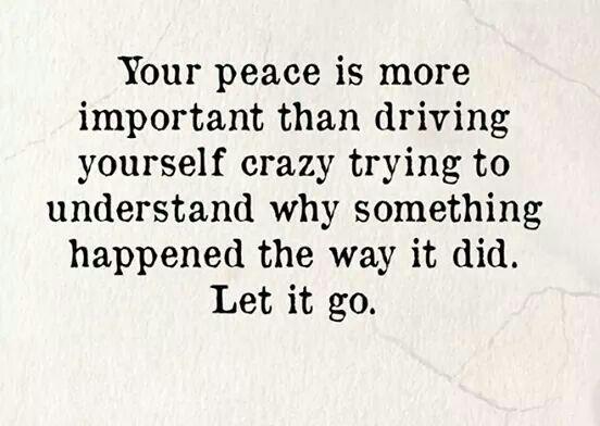 Let It Go Quotes Best Quotes About Success Let It Go  Motivational Quotes