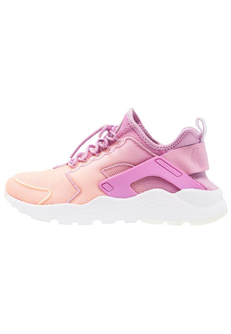 newest b4b8b 186b1 ¡Consigue este tipo de zapatillas bajas de Nike Sportswear ahora! Haz clic  para ver