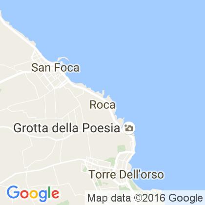 Scopri Le 12 spiagge più belle della Puglia, una lista con i migliori posti consigliati da milioni di viaggiatori reali da tutto il mondo. Se vuoi, puoi anche scaricarla in PDF.
