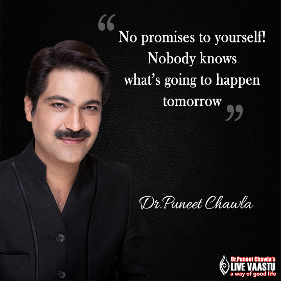 Vastu is very important for us from the ancient period. It play a major role in our life, Business, Study, Education, Games, Sports or much more and Dr Puneet Chawla is #1 of the best Indian Vastu Shastra Expert with 22 years of deep experience in the Field Vastu Shastra & etc for more information check out www.livevaastu.com or contact us +91-9899777682