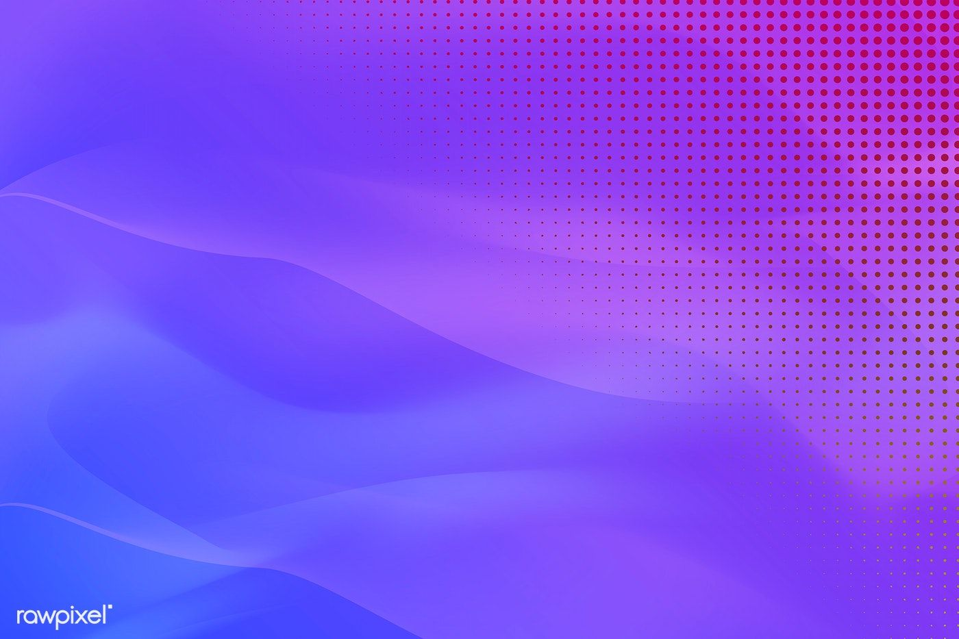 Purple Abstract Background Design Vector Free Image By Rawpixel Com Adj Background Design Vector Purple Abstract Background Design