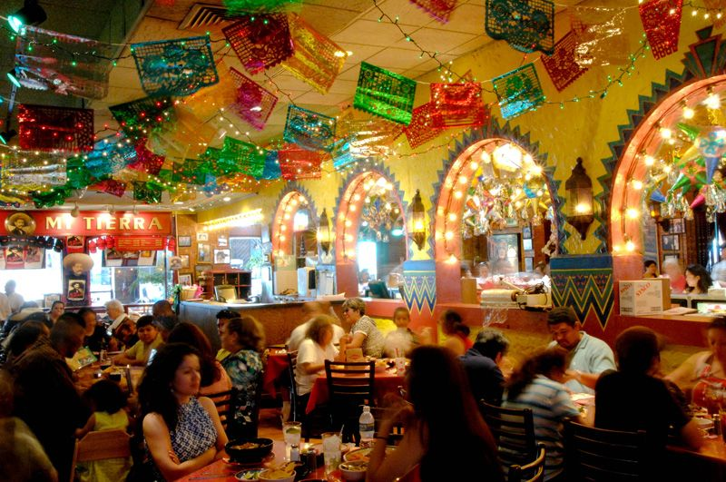 These Top Listed Restaurants In St San Antonio Makes An Impressive Account Of Fine Dining Descr San Antonio Restaurants Downtown San Antonio San Antonio Texas