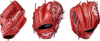 「棒球手套」的圖片搜尋結果