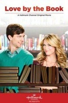 Kitabina Uygun Ask Turkce Dublaj Izle Love By The Book 2014 Romantik Filmler Hallmark Channel Film