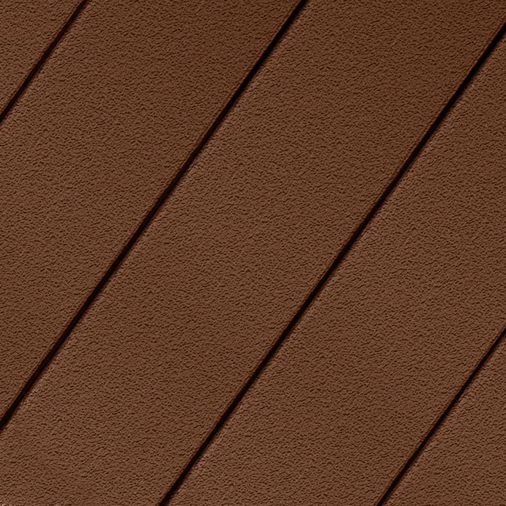 Behr Premium Advanced Deckover 5 Gal Sc 116 Woodbridge Textured