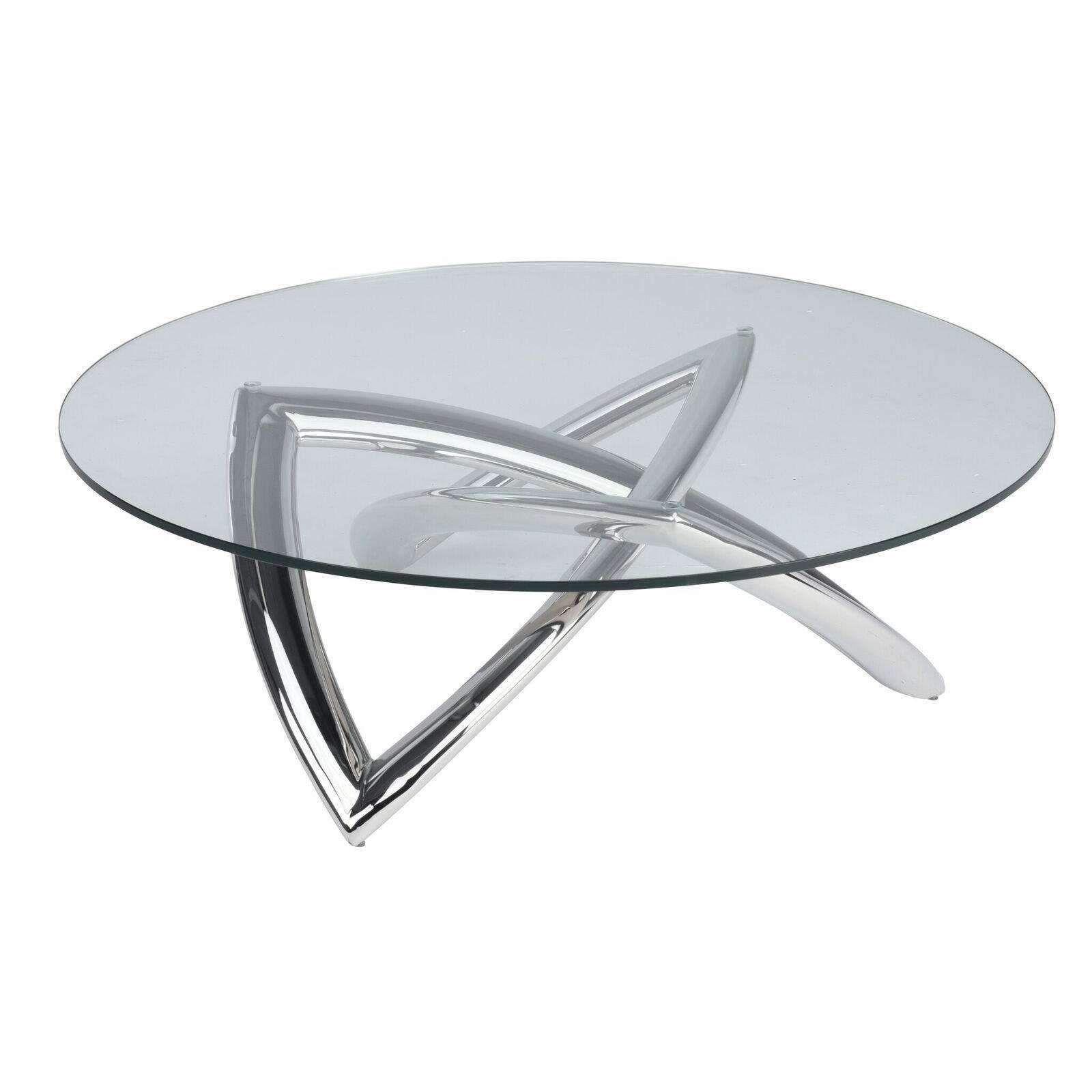 Martina Coffee Tablesilver In 2021 Coffee Table Modern Coffee Tables Gold Coffee Table [ 1600 x 1600 Pixel ]