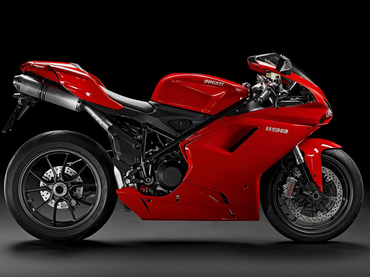 A crotch rocket! I would love To have one of these :):):):) Please oh please????!!!! :):)