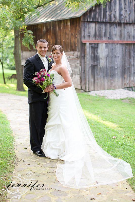 Jennifer Rotz Photography Maternity Photographer Wedding Photography Wedding Dresses