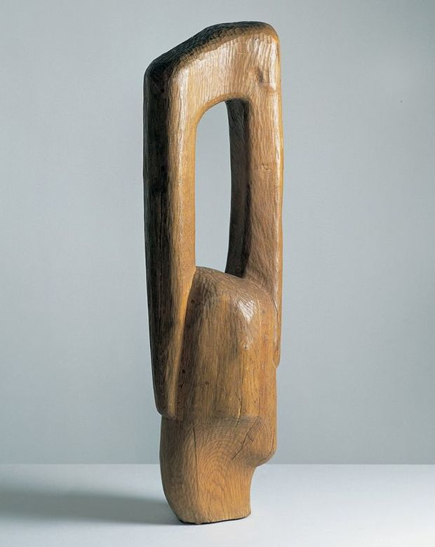 erik thommesen art sculpture pinterest b ton cellulaire beton et cr ations artisanales. Black Bedroom Furniture Sets. Home Design Ideas