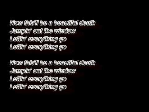Power Kanye West Lyrics Youtube Power Kanye West Lyrics Lyrics Songs