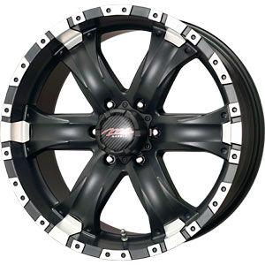 Wheel Details - Discount Tire Direct | Truck | Rims, tires