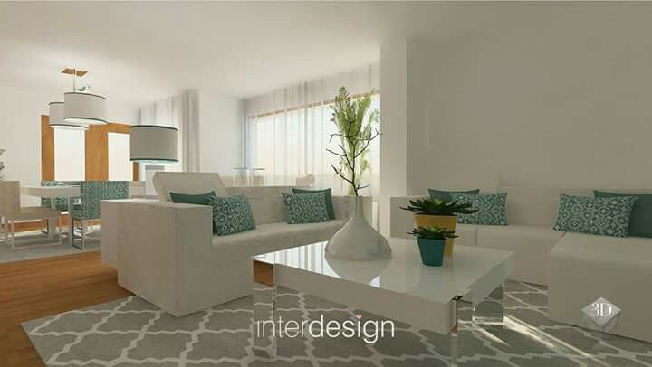 Charming Find This Pin And More On #Interdesign Interiores By Craqueloliveira.