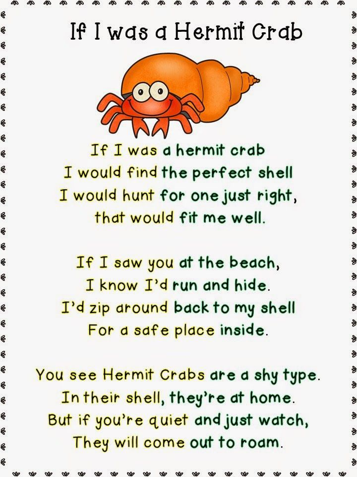 The habitat song lyrics