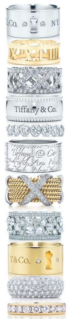 funda iphone 6 iphone 7 swarovski samsung galaxy joyeria jewelry perlas pearls pilsera collar neclace bracele