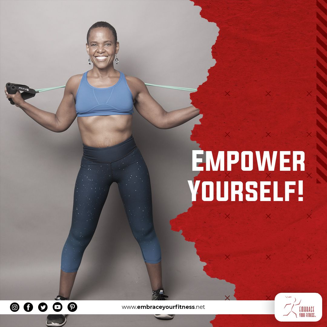 Lisa M. Charles is a keynote speaker who has helped many people in turning their lives around. Empowering, inspiring and motivating women is what Lisa is passionate about. Visit #EmbraceYourFitness #Fitness #MotivationalSpeaker #fitnessjourney #fitnesslifestyle #fitnesslife #Motivation #fitnessgoals