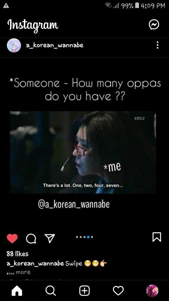 Pin By Beero On Kdrama Kpop Memes In 2021 Kpop Memes Instagram Memes