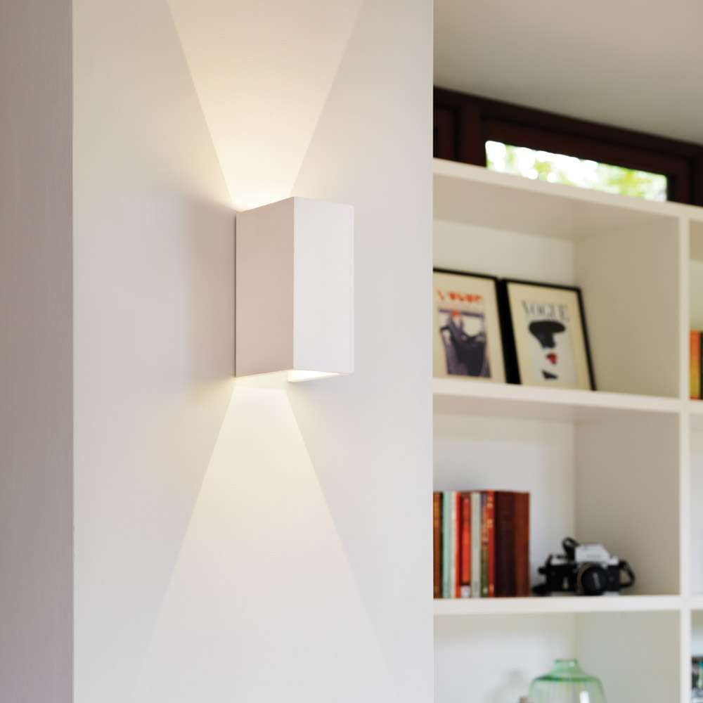 In Use With Images Plaster Wall Lights Indoor Wall Lights