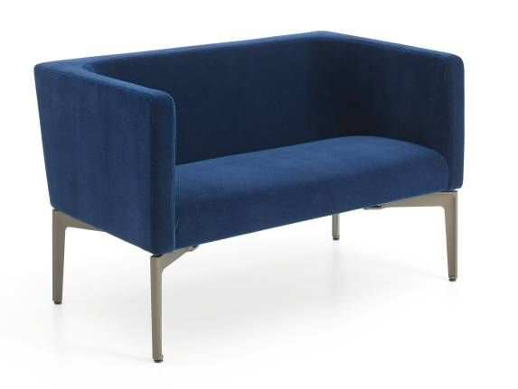 steelcase turnstone chair. Turnstone Bivi Rumble Seat Lounge - Steelcase Chair