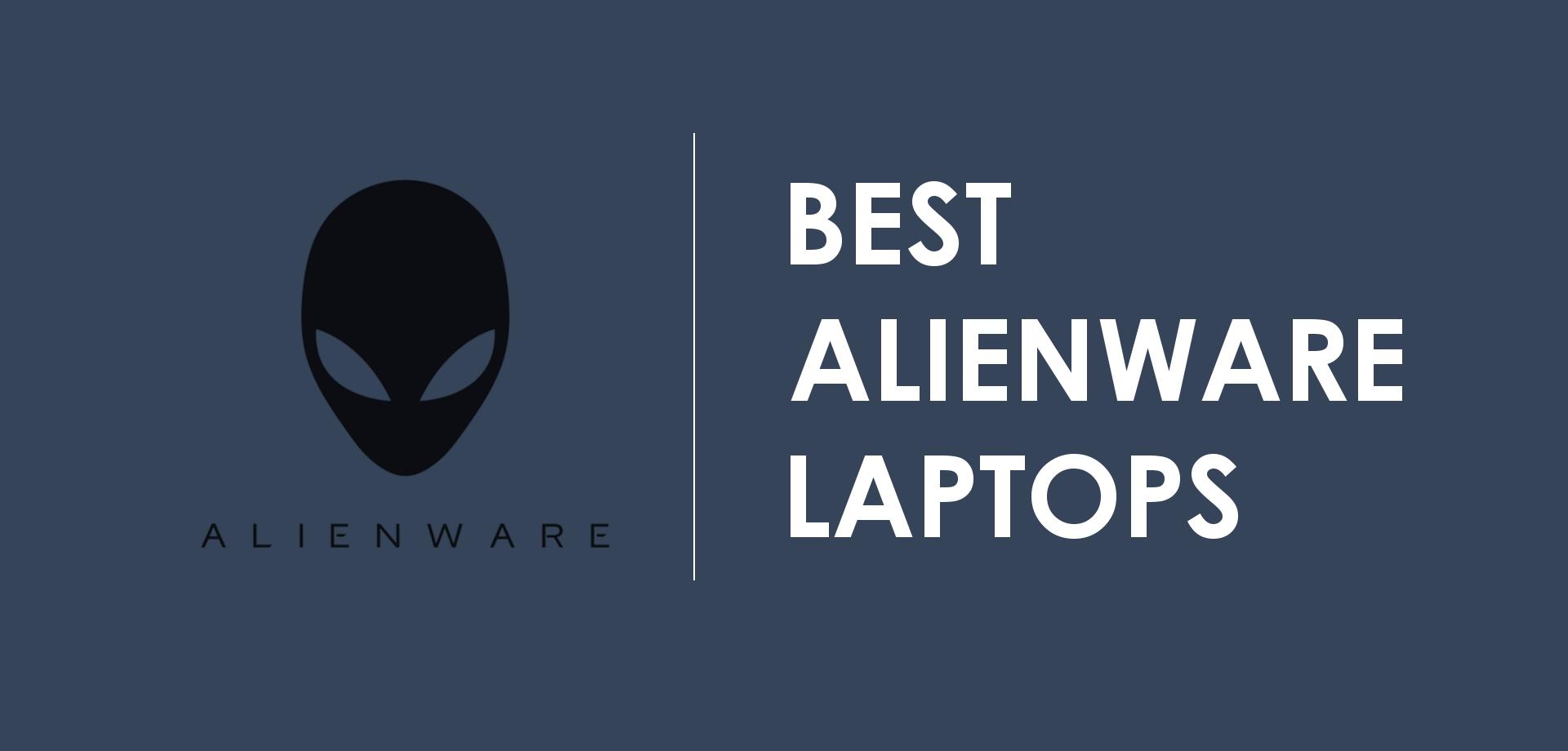 Best Alienware Laptops For Gaming Alienware Alienware Laptop Pin Ads