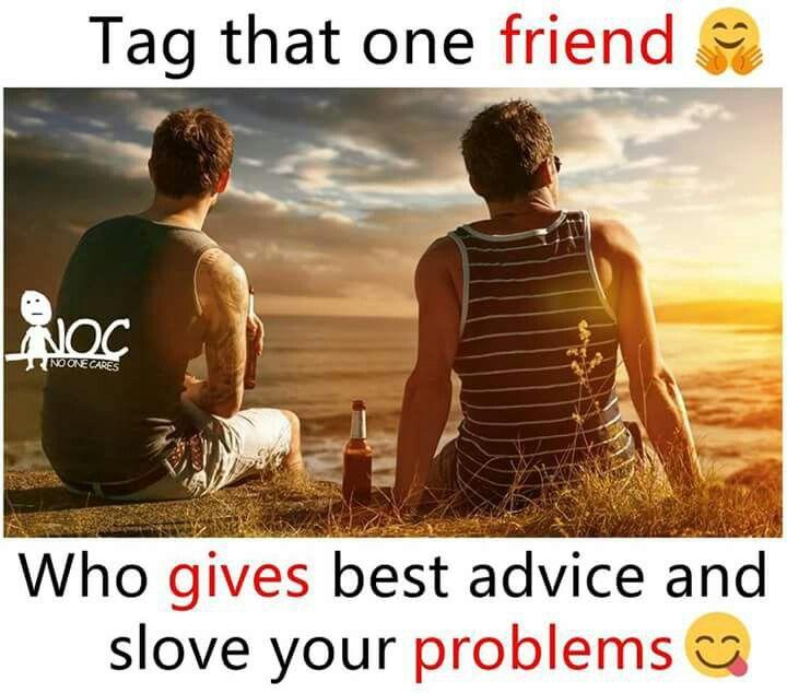 Es Ki Hakdar Hamesha Tm Hi Rhogi Friends Quotes Funny Friends Quotes Real Friendship Quotes