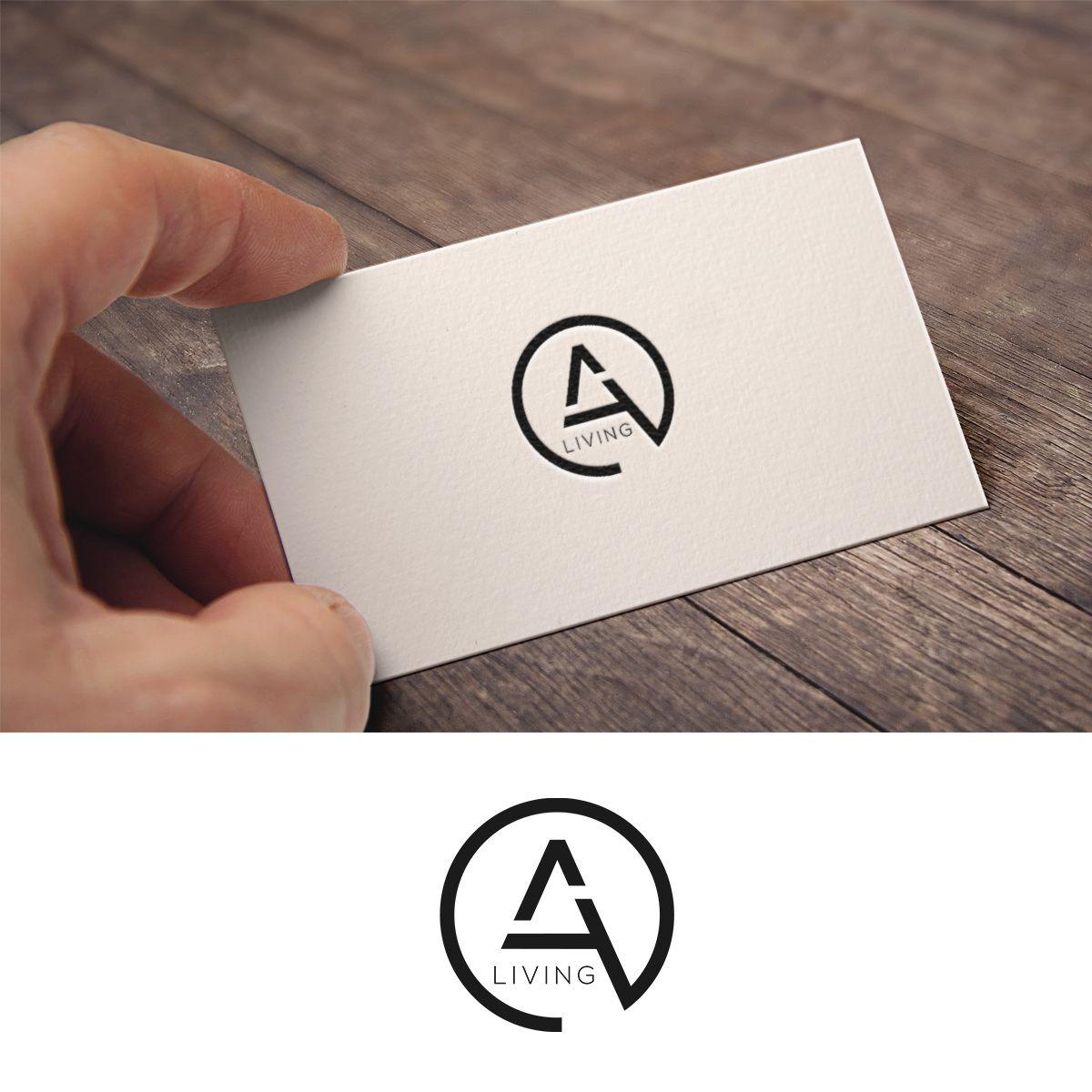 Architecture Sole Trader Needs A Logo Design Modern Upmarket Logo Design By Sathyakumar G Logotipo Design De Identidade De Marca Monograma