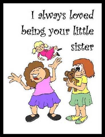 funny sayings about sisters funny sister quotes for scrapbooking doblelolcom