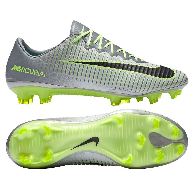 6da641ba7 Preferred by some of the fastest players around the world, the Nike  Mercurial Vapor is