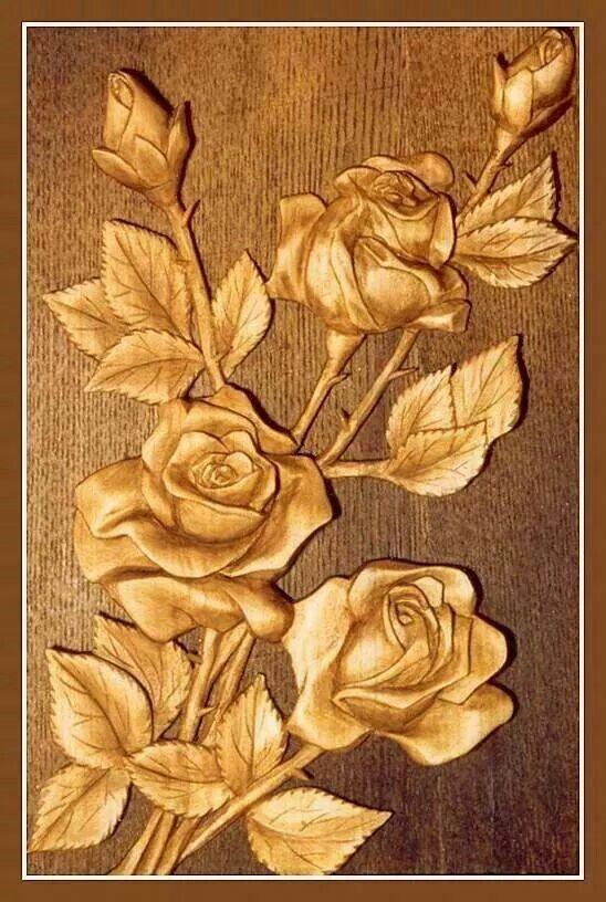 Pin by bin on gül kitabı pinterest wood carving