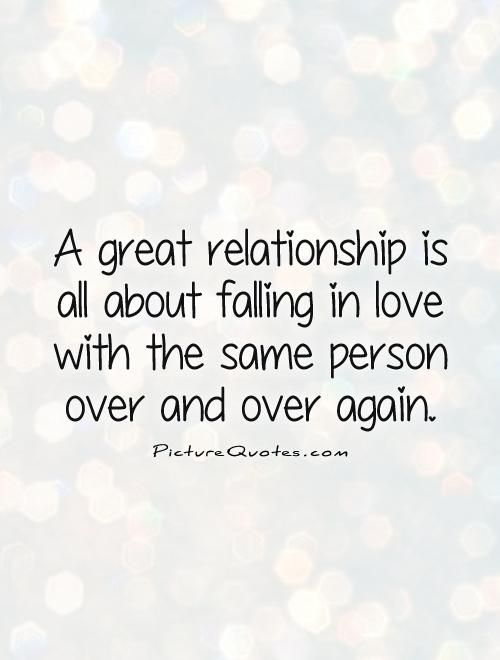 Magical Love Quotes
