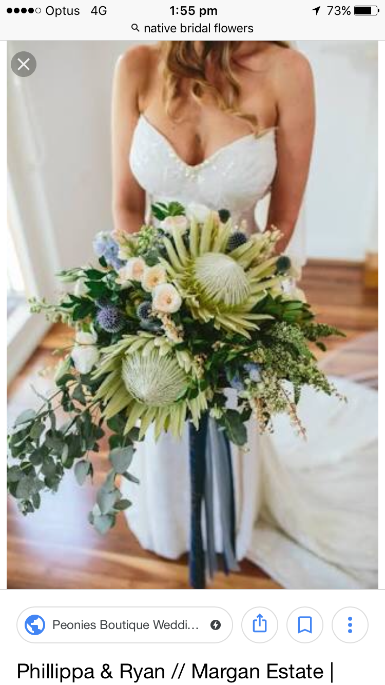 Bride bouquet inspiration with drape effect and long ribbon flower bride bouquet inspiration with drape effect and long ribbon izmirmasajfo