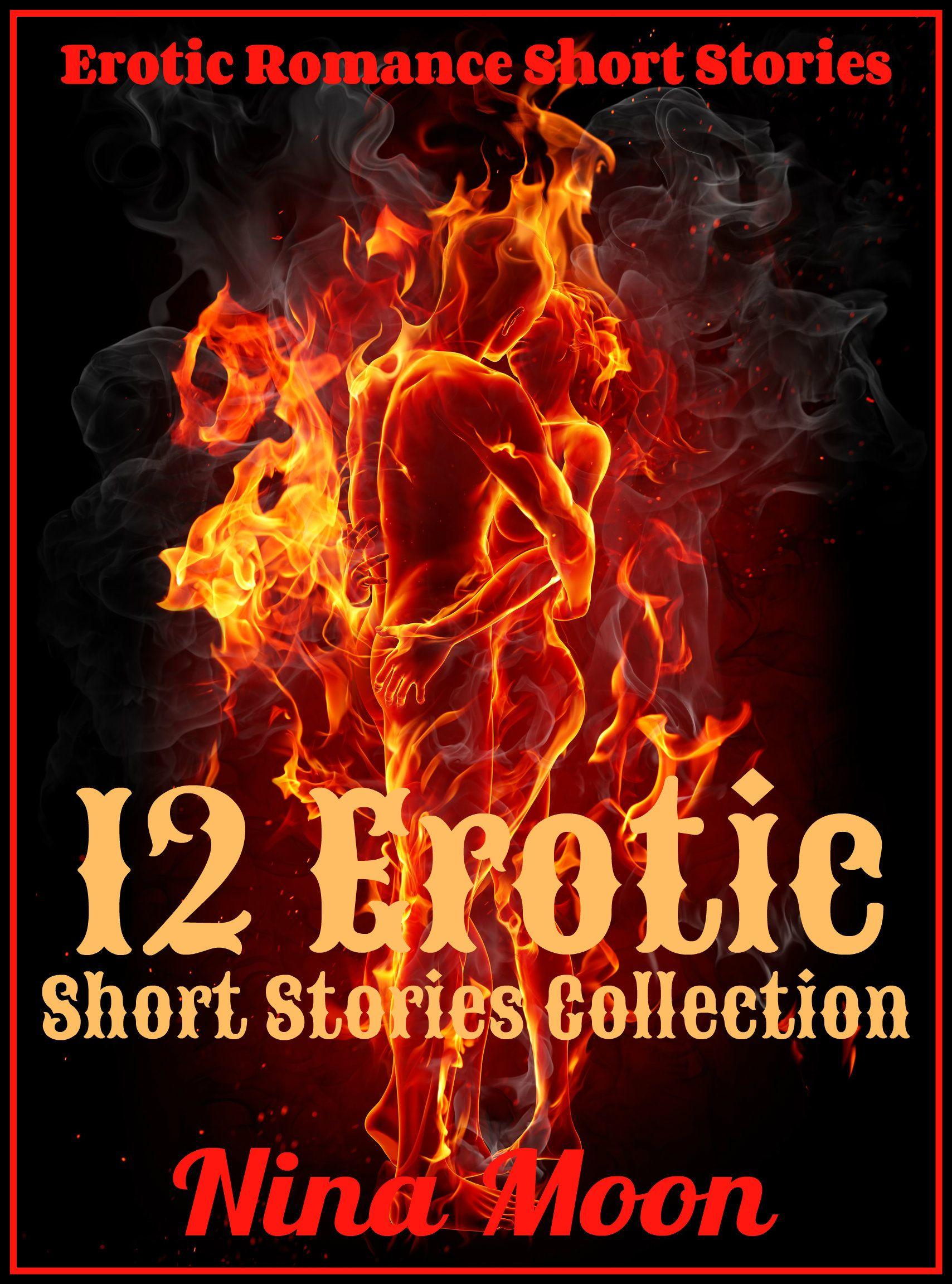 Desi erotic short stories in text
