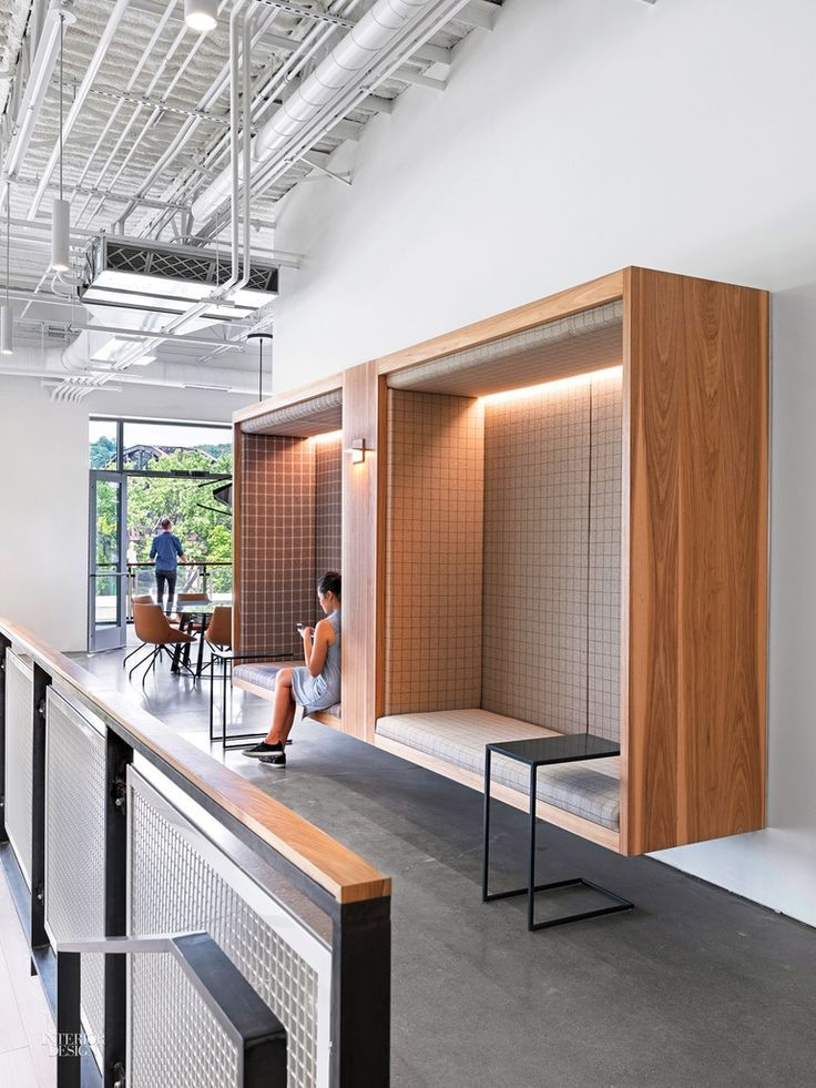 Office interiorsResultado de imagen para office design   design office   Pinterest   of Corporate Office Interior Design Magazine