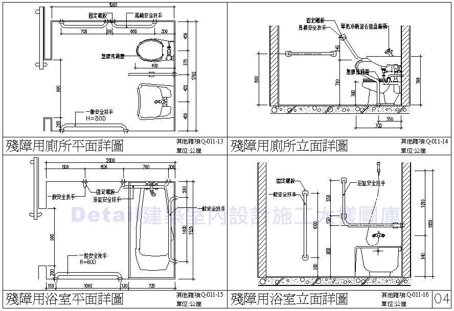 C ؿv Floor Plans Arch Diagram