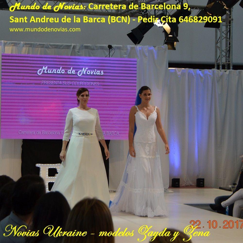 Excepcional Vestido De Novia Blanco Boho Ideas - Vestido de Novia ...