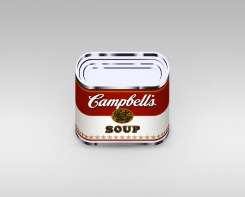Campbells iOS app icon