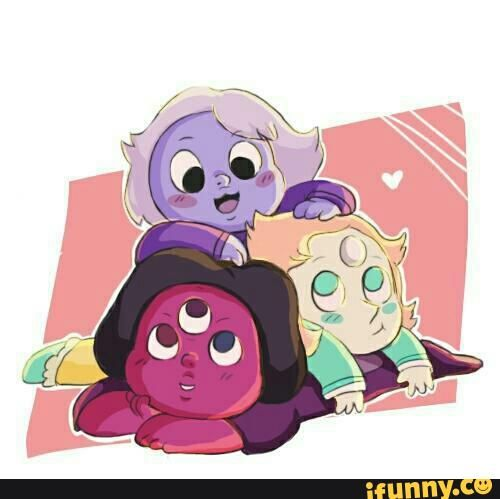 Decal Baby Gem On Board Steven
