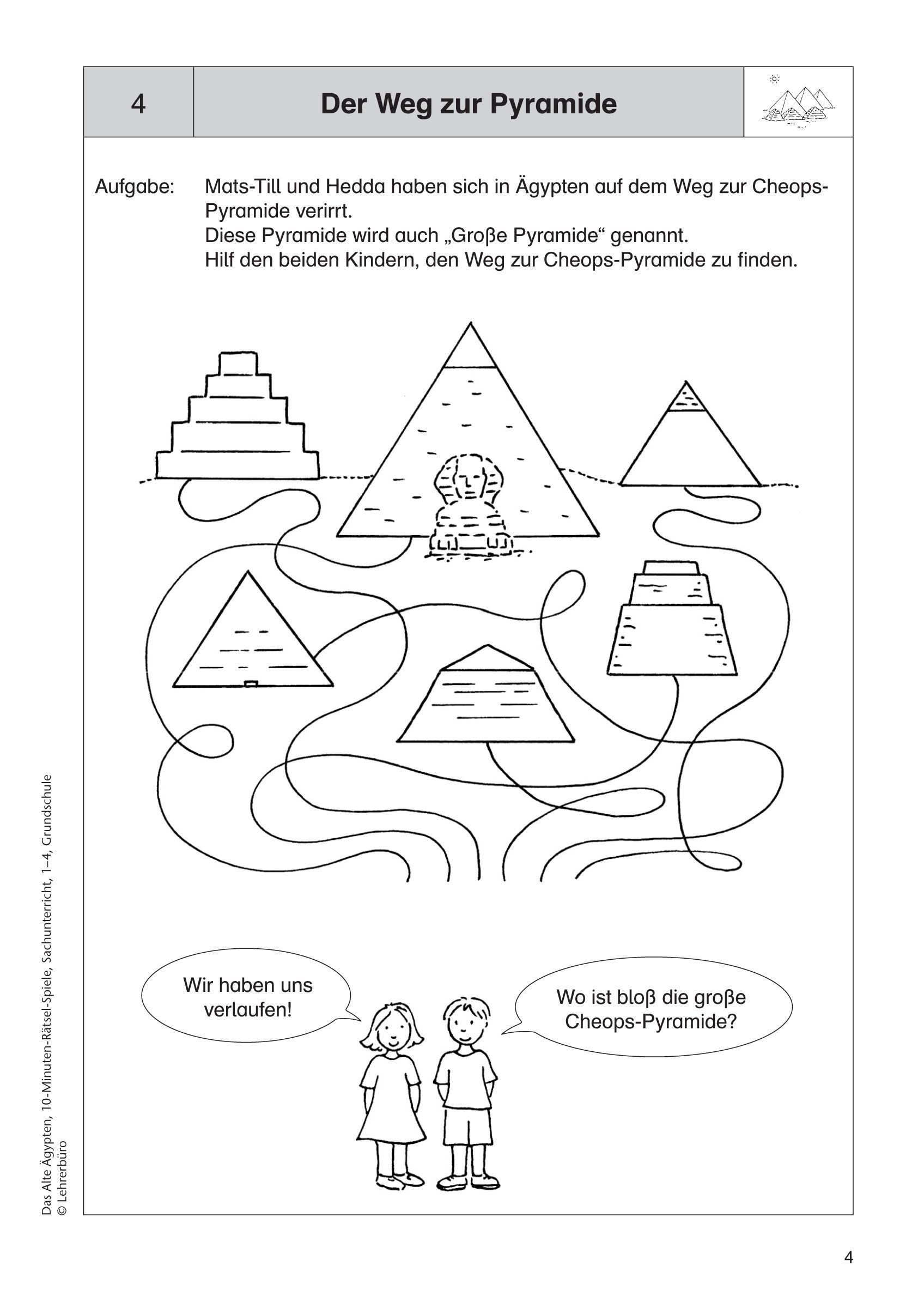 4 Worksheets Reading Comprehension Dialects 2 In
