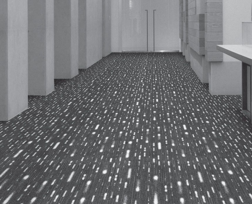 Lawson Brothers Floor Company Carpet Tiles Carpet