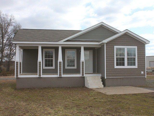 photos 2916 66x38 ck3+2 oakwood mod | 58cla38663am | clayton homes