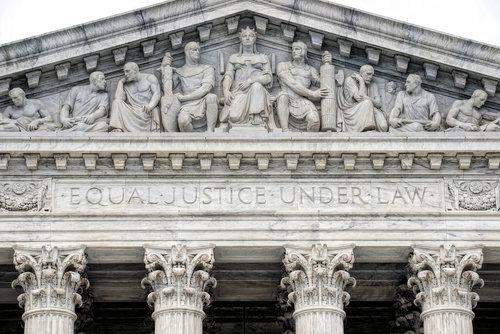 Texas RioGrande Legal Aid (TRLA) | Free Legal Services